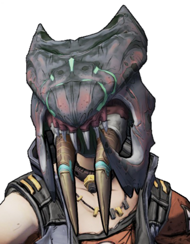 File:BL2-Gaige-Head-Stuck In My Craw.png
