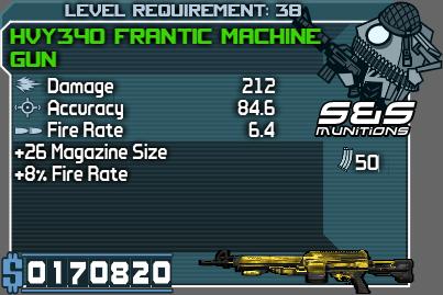 File:Hvy340 frantic machine gun.png