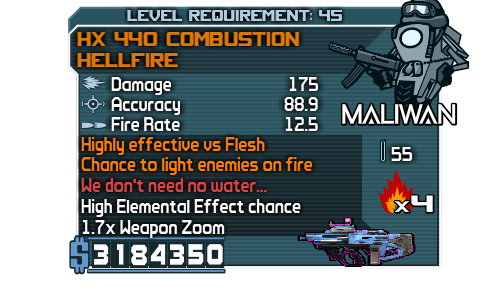 File:HX 440 Combustion HellFire.png