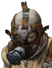 BL2-Krieg-Head-BREATHE DEEP