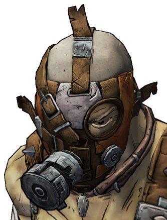 File:BL2-Krieg-Head-BREATHE DEEP.png