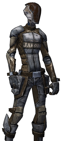 File:BL2-Zer0-Skin-Jakobs Family.png