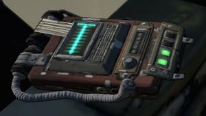 Echo Recorder01