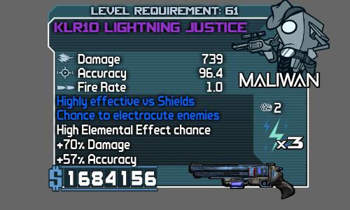 File:Fry KLR10 Lightning Justice.png