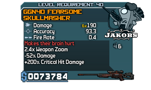 File:GGN40 Fearsome Skullmasher.png