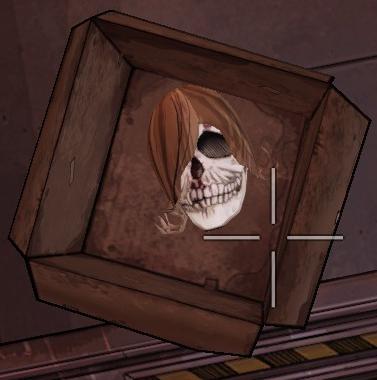 File:Gwen's Head.png