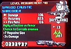 File:SPR100 Caustic Shredder.jpg
