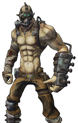 File:BL2-Krieg-Skin-DON'T TOUCH MY COMB.png
