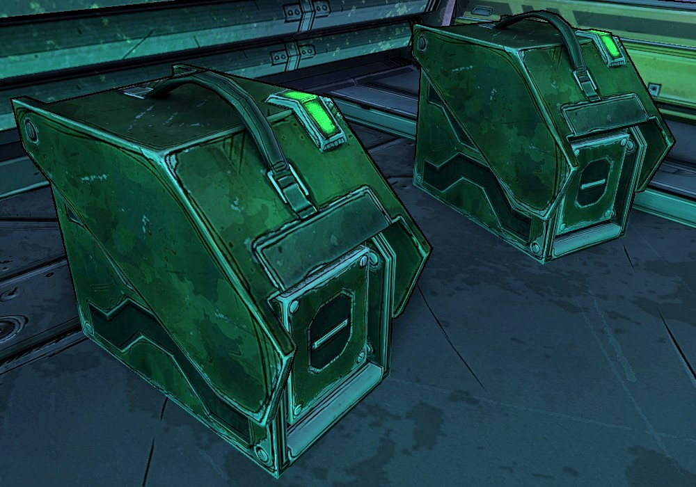 File:Fry dahl lockbox2.jpg