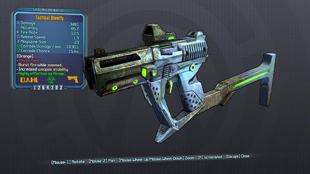 File:Tactical Blowfly 57 Orange Corrosive.jpg