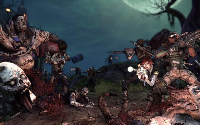 File:Zombie Island DLC scr1.jpg