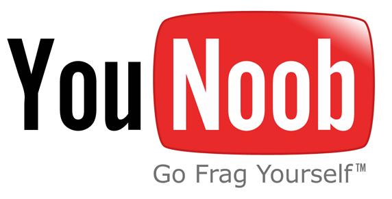 File:Younoob.jpg