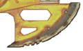 Repeater-accessory-1.png