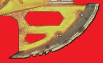 Repeater-accessory-1