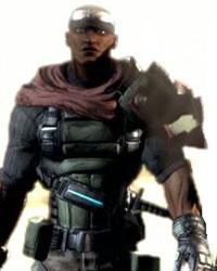 File:Borderlands-soldier.jpg