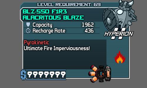 File:BLZ-550 F1R3 Alacritous Blaze.png