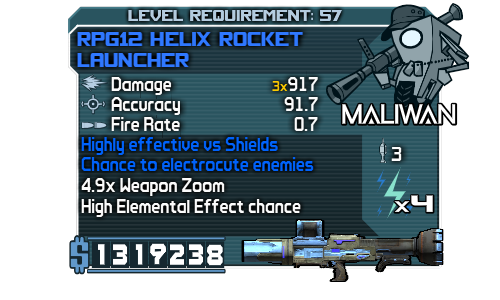 File:Fry RPG12 Helix Rocket Launcher.png