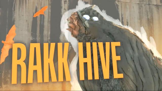 File:Rakk Hive Playercard.png