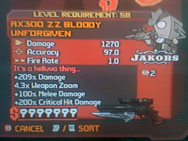 File:AX300 ZZ Bloody Unforgiven.png