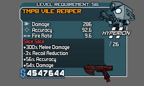 File:TMP8 Vile Reaper.png
