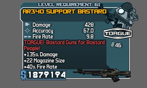 File:AR340 Support Bastard.png