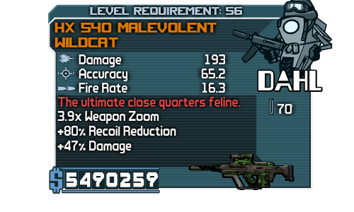 File:Fry HX 540 Malevolent Wildcat.png