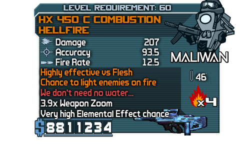 File:HX 450 C Combustion HellFire.png