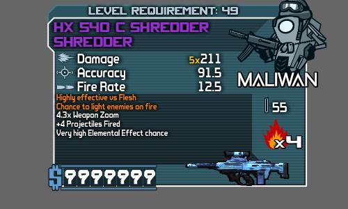 File:HX 540 C Shredder Shredder.png