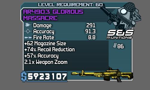 File:AR490.3 Glorious Massacre 3.png