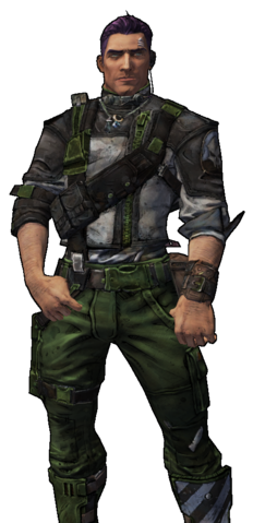 File:BL2-Axton-Skin-Snake in the Grass.png