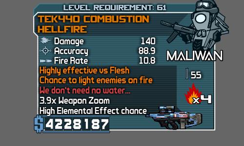 File:Fry TEK440 Combustion HellFire.png