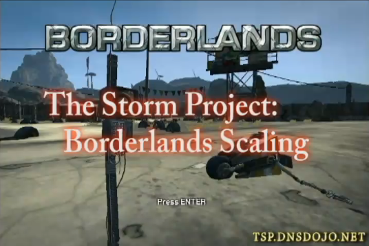File:The storm project.png