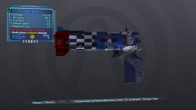 File:Pocket Rocket lvl50.jpg