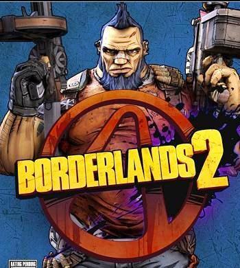 File:Borderlands2BoxArt2.jpg