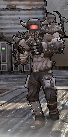 File:Sledge 2 dr f.png