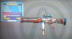 Wpn hammerbuster 61 20130816