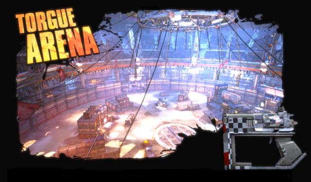File:Arena.png