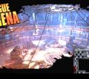 Torgue Arena