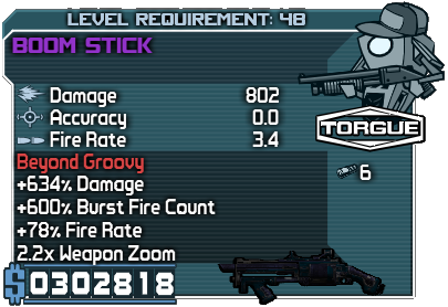 File:Boom stick 48.png