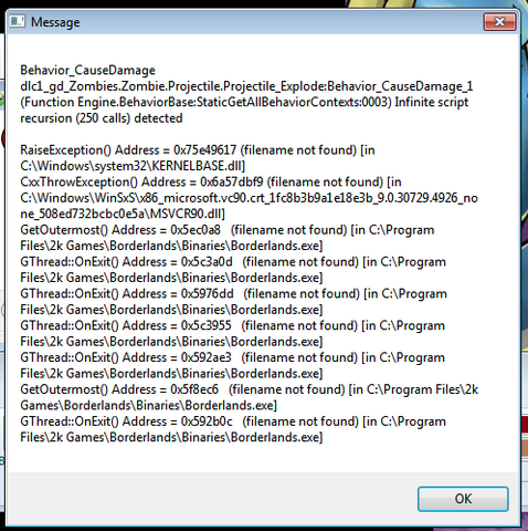 File:Error3.png