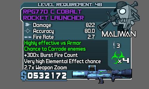 File:RPG770 C Cobalt Rocket Launcher.png