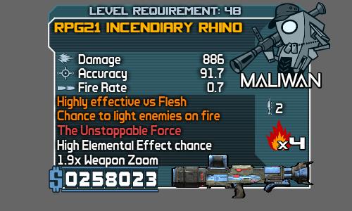 File:RPG21 Incendiary Rhino.png