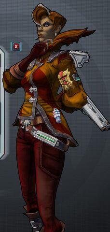 File:Vault Hunter Prime Aurelia.jpg
