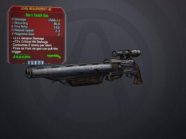File:Doc's Coach Gun.jpg