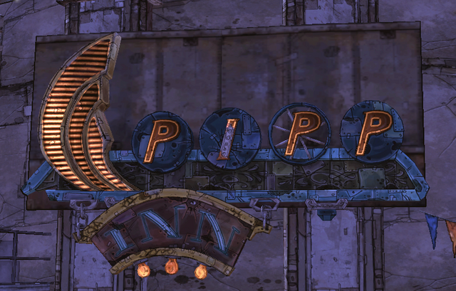 File:PippInn01.png