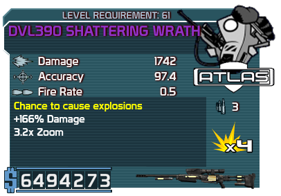 File:DVL390 Shattering Wrath.png