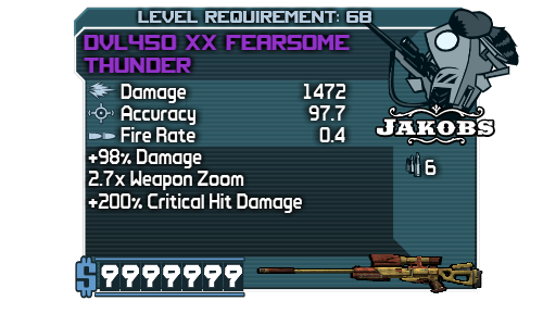 File:DVL450 XX Fearsome Thunder (2).png