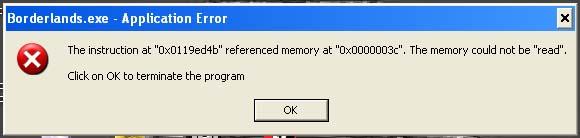 File:ERROR 2.jpg