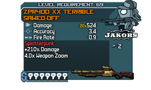 File:ZPR400 XX Terrible Sawed-off.png