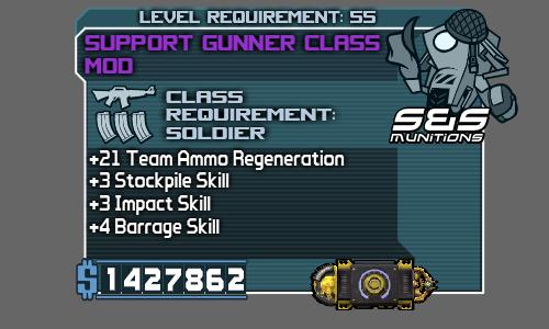 File:Support Gunner Class Mod.png